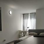 Miniature location meublée Terville chambre 8